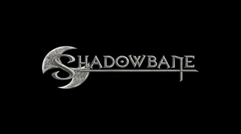 The Game Archaeologist uncovers Shadowbane: The highlights