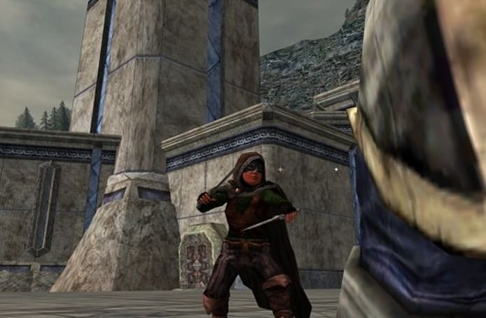 The Road to Mordor: Seven things to do in Ered Luin before you die