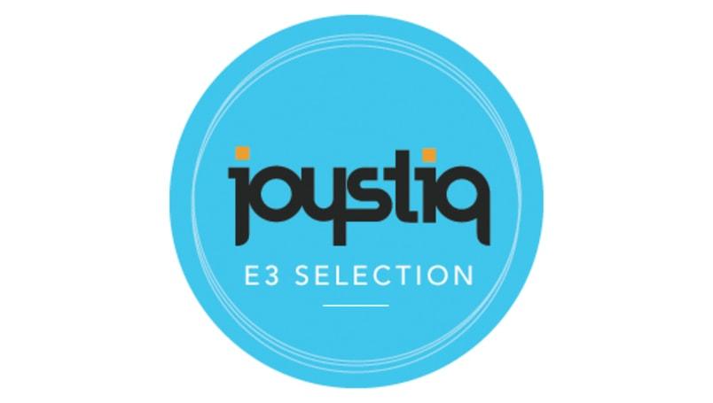 Joystiq's E3 2014 Selections