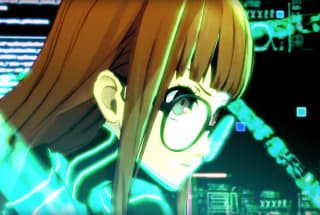 'Persona 5' gets a new trailer and release date in Japan