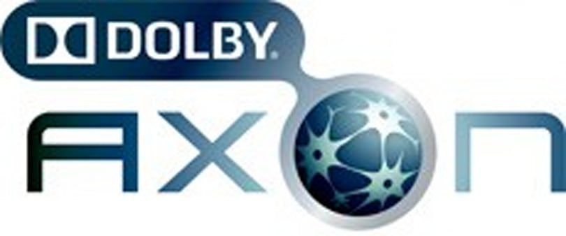 Dolby issues Axon SDK to bring surround sound to online console / Mac gamers