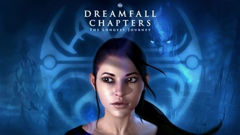 Dreamfall Chapters gameplay video shows social side of adventure game