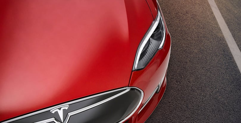 Inhabitat's Week in Green: Tesla's most affordable EV, and more!