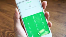 携帯・固定への通話、広告を見て無料に─「LINE Out Free」提供開始