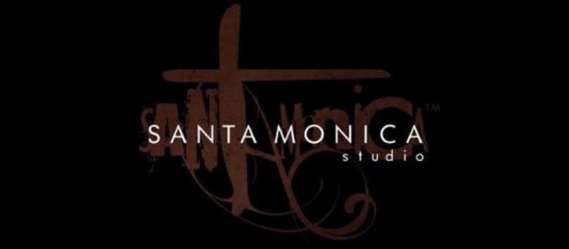 Sony Santa Monica's unannounced IP canceled, says laid off dev