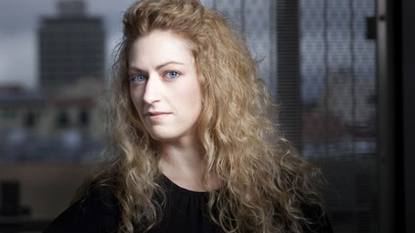 15 Minutes of Fame: Jane McGonigal on why gamers will change the world
