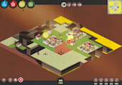 Steam Greenlights 100 games: Black Annex, Escape Goat, Reprisal, more