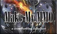 Make My MMO: July 6 - July 12, 2014