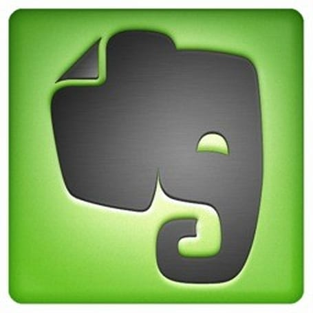 Evernote for Mac adds retina graphics and Activity Stream, Devcup voting under way