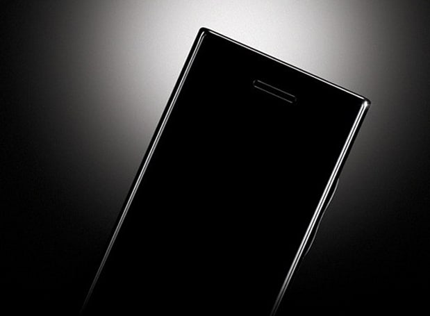 LG teases next-generation Chocolate for August unveiling