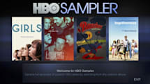 HBO tries using Blu-ray to hook cord-cutters on new shows