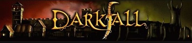 Eurogamer finally posts Darkfall re-review, game now 4/10
