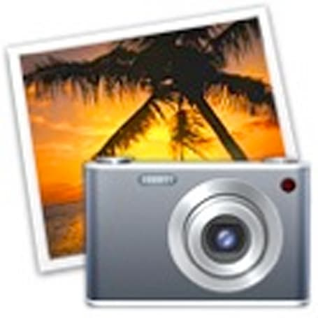 iLife Tip: Enable Multi-Touch maps in iPhoto '09