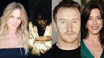 Defiance beefs up its TV cast with big-name stars