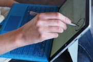Microsoft reportedly acquires company behind Surface Pro 3 pen