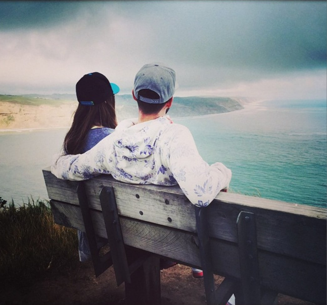 Top 9 at 9: Justin Timberlake's adorable Instagram with Jessica Biel and more