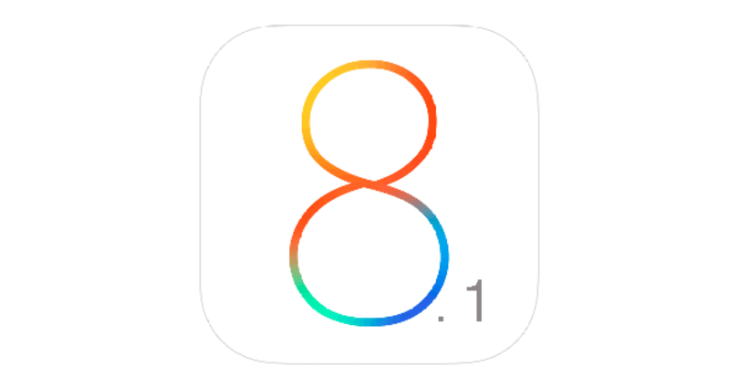 Apple announces iOS 8.1 with Camera Roll, iCloud Photo Library