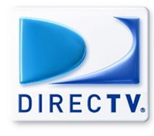 Tallahassee enjoys new DirecTV HD locals alone & lonely