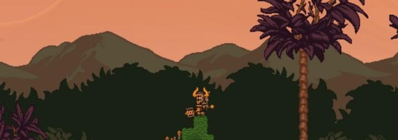 Lichborne: The death knight in non-WoW games