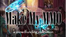 Make My MMO: January 18 - 24, 2015