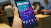 携帯の料金明細でおなじみ「ユニバーサルサービス料」って何? 携帯3社が来年1月に値下げ