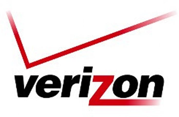 Verizon CFO says grandfathered unlimited plans on the way out