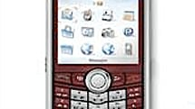 AT&T's red Pearl -- the RIM CranBerry?
