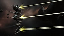 An inside look at EVE Online's CSM: From June to December