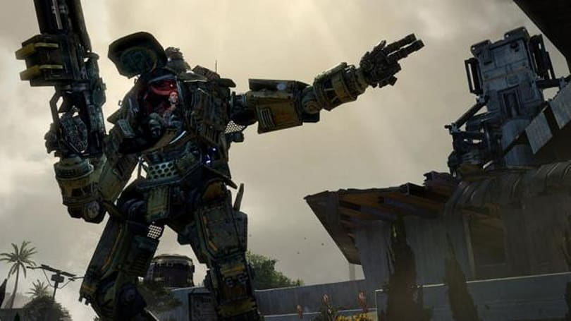 A closer look at Titanfall's not-so-secret weapon: Microsoft's cloud