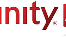 Comcast launches its own 24/7 Xfinity 3D channel, crosses 1 million 3D VOD views