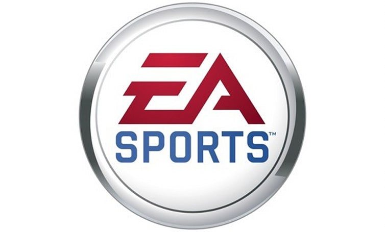 EA introduces one-time-use 'Online Pass' for sports games