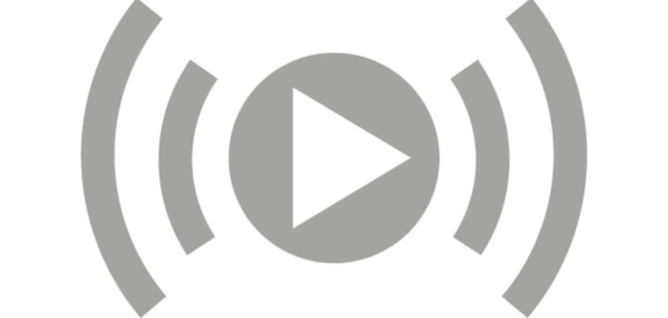 Qualcomm s AllPlay wireless User Access Icon