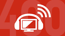 Engadget HD Podcast 400 - 5.29.14