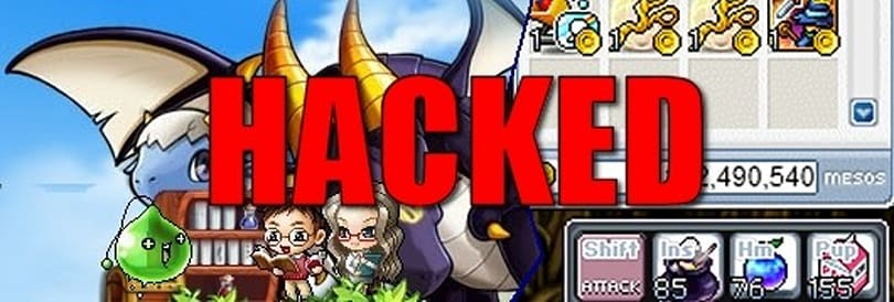 MapleStory Europe's economy collapses due to currency exploit [Updated]