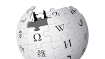 Wikipedia's volunteers are no match for PR agencies