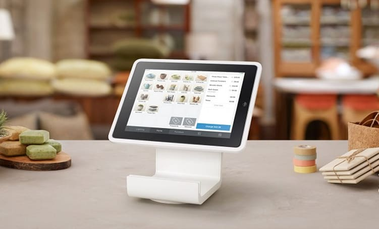 Square makes accounting easier for merchants by integrating with Xero