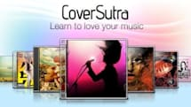 CoverSutra kerfuffle highlights Mac App Store teething troubles