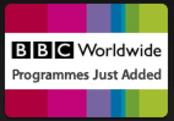 BBC Worldwide brings TV Shows to UK iTunes Store