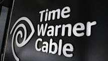 It's official: Uncle Sam says Charter can buy Time Warner Cable (Update)