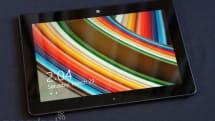 レノボ ThinkPad 10正式発表。WUXGA液晶とZ3795搭載、64ビット版Win 8.1も選択可能