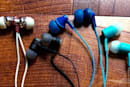 The best in-ear headphones under $40