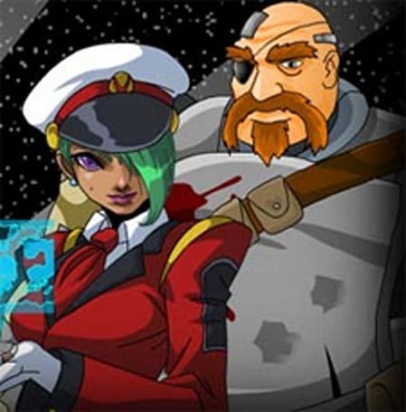 Artix Entertainment acquires EpicDuel, starts test of master account system