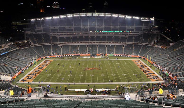 Twitter will stream Thursday night NFL games