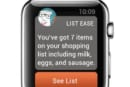 Marsh Supermarkets, inMarket create iBeacon platform that extends to Apple Watch