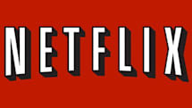 Netflix: Warner Bros. movies now available after 56 day delay