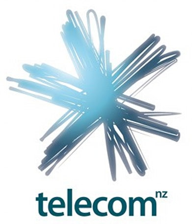Telecom New Zealand pulling plug on its CDMA network in 2012