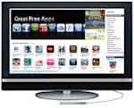 Exclusive: Upcoming Apple TV loses 1080p playback, gains apps... and will be renamed iTV
