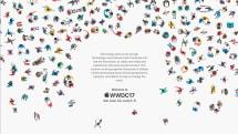 WWDC17 将于 6 月 5 日开幕