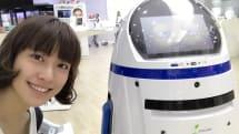 池澤あやかレポート:中国・深センで芽生えるメイカームーブメント。最先端のハードウェアスタートアップを見てきました