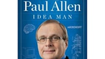 In Idea Man, Paul Allen tells his side of co-founding Microsoft without pulling any punches
